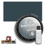 Eulenspiegel Profi-Aqua Liquid Körperfarbe 50 ml | Monstergrau
