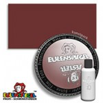 Eulenspiegel Profi-Aqua Liquid Körperfarbe 50 ml | Rostbraun
