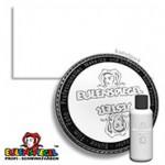 Eulenspiegel Profi-Aqua Liquid Körperfarbe 50 ml | Weiß