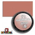 Eulenspiegel Profi-Aqua Körpermalfarbe 20 ml | Hautfarben-Dunkel