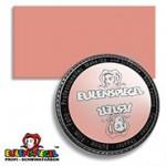 Eulenspiegel Profi-Aqua Körpermalfarbe 20 ml | Hautfarben-Hell