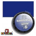 Eulenspiegel Profi-Aqua Körpermalfarbe 20 ml   Meeresblau