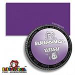 Eulenspiegel Profi-Aqua Körpermalfarbe 20 ml | Violett