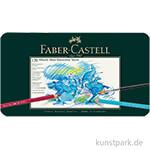 Faber-Castell ALBRECHT DÜRER Aquarell - 120er Metalletui