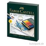 Faber-Castell ALBRECHT DÜRER Aquarell - 36er Atelierbox