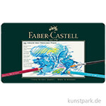 Faber-Castell ALBRECHT DÜRER Aquarell - 36er Metalletui