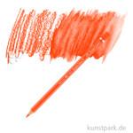 Faber-Castell Albrecht Dürer Aquarellstift - Einzelfarben Einzelfarbe | 121 Geraniumrot hell