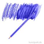 Faber-Castell Albrecht Dürer Aquarellstift - Einzelfarben Einzelfarbe | 144 Kobaltblau grünlich