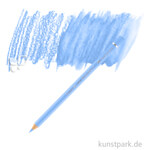 Faber-Castell Albrecht Dürer Aquarellstift - Einzelfarben Einzelfarbe | 145 Phtaloblau hell