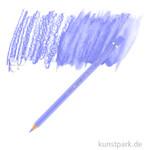 Faber-Castell Albrecht Dürer Aquarellstift - Einzelfarben Einzelfarbe | 146 Smalteblau