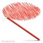 Faber-Castell COLOUR Grip Einzelstift | 21 Geraniumrot hell