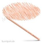 Faber-Castell COLOUR Grip Einzelstift | 32 Fleischfarbe hell