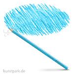 Faber-Castell COLOUR Grip Einzelstift | 47 Indanthrenblau