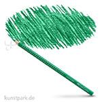 Faber-Castell COLOUR Grip Einzelstift | 63 Smaragdgrün