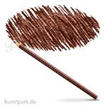Faber-Castell COLOUR Grip Einzelstift | 89 Sienna gebrannt dunkel