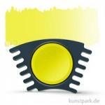 Faber-Castell Connector Ersatzfarben Einzelfarbe | Gelb