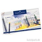 Faber Castell GOLDFABER 36er Metalletui