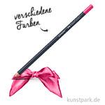 Faber Castell GOLDFABER Farbstift