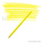 Faber-Castell JUMBO Grip Einzelstift | 07 Kadmiumgelb