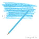 Faber-Castell JUMBO Grip einzeln Stift | 47 Indanthrenblau