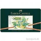 Faber-Castell PITT Pastell - 36er Metalletui
