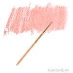 Faber-Castell PITT Pastell einzeln Stift | 131 Fleischfarbe mittel