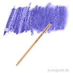 Faber-Castell PITT Pastell einzeln Stift   151 Helioblau reotlich