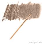 Faber-Castell PITT Pastell einzeln Stift | 179 Bister