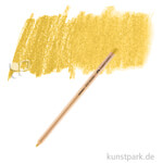 Faber-Castell PITT Pastell einzeln Stift | 184 Neapelgelb dunkel
