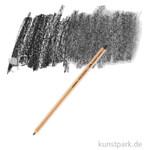 Faber-Castell PITT Pastell einzeln Stift | 199 Schwarz