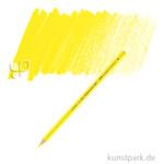 Faber-Castell POLYCHROMOS einzeln Stift | 107 Kadmiumgelb