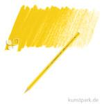 Faber-Castell POLYCHROMOS einzeln Stift | 108 Kadmiumgelb dunkel