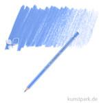 Faber-Castell POLYCHROMOS einzeln Stift | 145 Phtaloblau hell