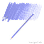 Faber-Castell POLYCHROMOS einzeln Stift | 146 Smalteblau