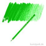 Faber-Castell POLYCHROMOS einzeln Stift | 266 Permanentgruen