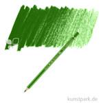 Faber-Castell POLYCHROMOS einzeln Stift | 267 Tannengruen
