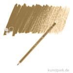 Faber-Castell POLYCHROMOS einzeln Stift | 268 Gruengold