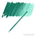 Faber-Castell POLYCHROMOS einzeln Stift | 276 Chromoxydgruen feurig
