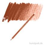 Faber-Castell POLYCHROMOS einzeln Stift | 283 Sienna gebrannt