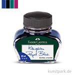 Faber Castell Tintenglas 30 ml