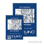 Fabriano Accademia Artist Zeichenpapier, 200g