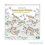 Fantastische Wildnis, Christophorus Verlag