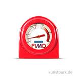 FIMO Ofen-Thermometer, Messbereich bis 250 Grad