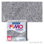 FIMO Steinfarben Effekt 57 g | Granit