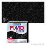 FIMO Steinfarben Effekt 57 g | Sternenstaub