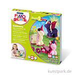 FIMO Kids Form & Play - Unicorn