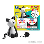 FIMO Kids - Funny Cats