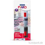 FIMO Modelliermesser 3er Set