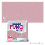 FIMO Pearlfarben Effekt 57 g | Rosegold