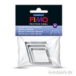 FIMO Professional Ausstechformen - Rhombus